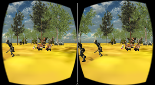 VR Parade 1.0.2 Windows u7528 1