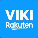 Viki: Korean Drama, Movies & Asian TV icon