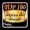 Top 100 Ghulam Ali Ghazals