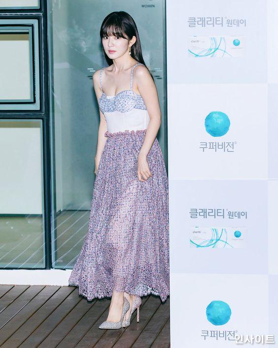 irene gown 16