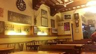 Cafe Universal photo 23
