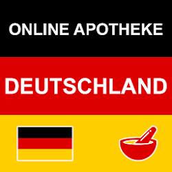Online Apotheke Deutschland