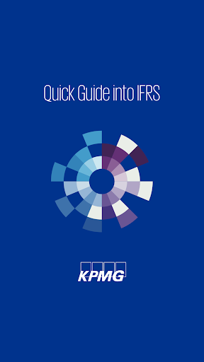 Download Quick Guide into IFRS 2.1.0 1