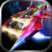 Star Fighter 3001 Pro [Mega Mod] APK Free Download