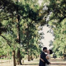 Wedding photographer Nacho Martinez (nachomartinez). Photo of 06.04.2015