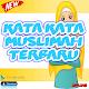 Kata Kata Muslimah Terbaru Download on Windows