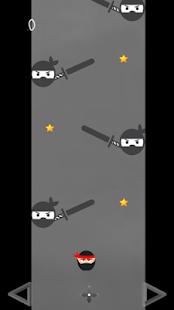 best ninja - náhled