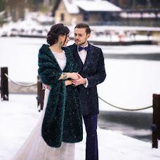 Wedding photographer Sergey Yakovlev (sergeyprofoto). Photo of 29.10.2017