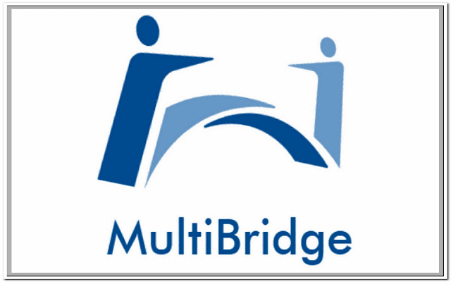 MultiBridge Trader