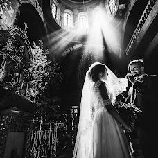 Wedding photographer Slava Semenov (ctapocta). Photo of 26.09.2016