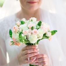 Fotografer pernikahan Viktor Panchenko (viktorpan). Foto tanggal 11.08.2015