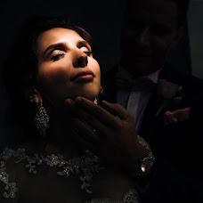Wedding photographer Tatyana Shakhunova-Anischenko (sov4ik). Photo of 21.07.2017