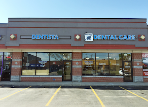 Precision Dental Care | W Belmont Ave