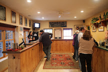 Page Springs Cellars, Cornville, United States