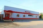 Магазин Магнит на фото Болохова