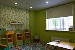 МАТРЕШКА, детский центр по уходу и присмотру за детьми
