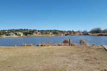 Green Valley Park, Payson, United States