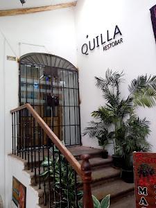 Quilla Restobar 3