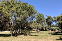 Civic Park, Greater Newcastle, Australia