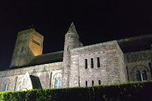 Newport Church, Newport, Ireland