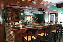 Inn at Black Star Farms, Suttons Bay, United States