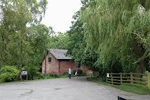 Bunbury Mill, Bunbury, United Kingdom