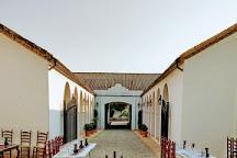 Alvear, Montilla, Spain