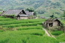 Sapa Original Trek, Sapa, Vietnam