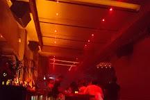 Go Go Lounge, Montreal, Canada