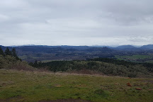 Mt Pisgah, Eugene, United States