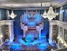 Тверская Академическая Областная Филармония, Свободный переулок на фото Твери