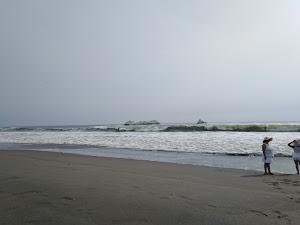 Playa Canarias 9