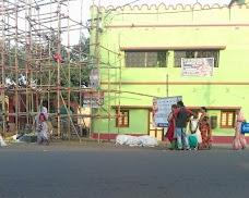 Dakshinkhanda Post Office