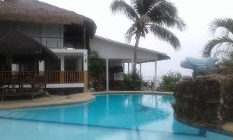 Southern Breeze Resort Tripcarta