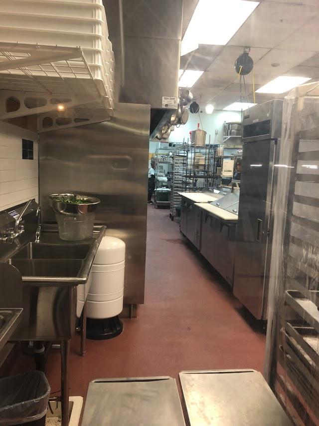 Kitchen United