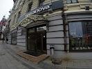 Terranova, улица Адмирала Фокина на фото Владивостока