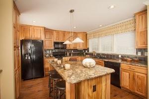 RidgeCrest Home Sales LLC