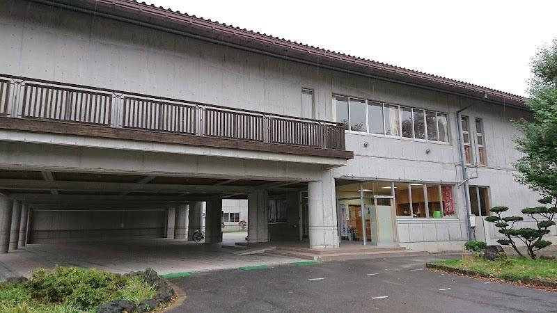 グルコミ - 長野県上田市上丸子 ジャンルすべてで、みんなの評価と ...