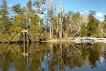 Chickasabogue Park Alabama, Mobile, United States