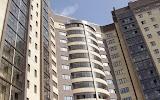 ЖК Центральный, Харьковская улица на фото Тюмени