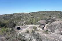 Cueva de Los Pajaritos, Tanti, Argentina