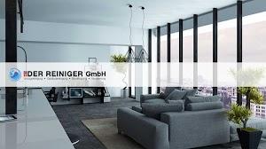 RS der Reiniger GmbH - Reinigung & Lüftungsreinigung