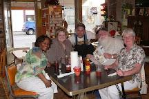 City Taste Tours, Louisville, United States