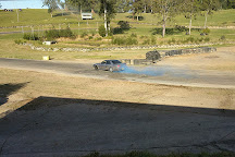 Raleigh International Raceway, Coffs Harbour, Australia