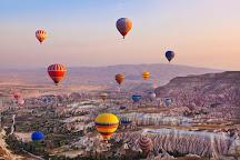 Troy Tours, Selcuk, Turkey