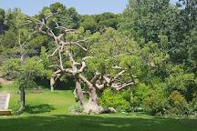Pueblos de América Park, Motril, Spain