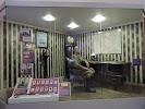Омский государственный историко - краеведческий музей, улица Ленина на фото Омска