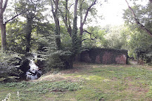 Severn Valley Country Park, Alveley, United Kingdom