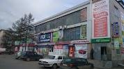 """Магазин запчастей """"Полтинник"""", проспект 50 лет Октября на фото Твери"""