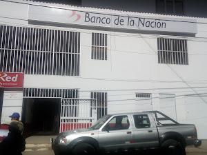 Banco de la Nación 4